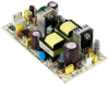 DC DC Converters -- 1866-5412-ND - Image