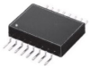Pulse Transformers -- 1902-1017-5-ND -Image