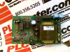 WULFTEC PRESTRETCH-CONTROLLER ( CONTROLLER BOARD FOR PRESTRETCH WRAPPER ) -Image