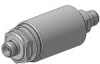 RF Adapters - In Series -- 9077.17.0031 -Image
