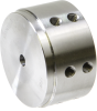 Rexnord 7392890 Hubs Elastomeric Coupling Components -- 7392890 -Image
