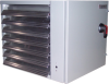 Heavy Duty Unit Heater -- RGX Heavy Duty Unit Heater