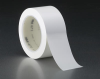 3M(TM) Vinyl Tape 471, White (3