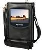 "3.5"" Color TFT LCD Service Monitor Vitek VTM-LCD351 -- View Larger Image"