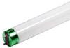 LAMP FLUORESCENT MEDIUM BI-PIN 17W -- 85K9016