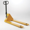 LIFT-RITE Titan 2 Low-Profile Pallet Pallet Trucks -- 7129408