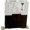 Relay, SSR, 600 VAC, 4-32 VDC, 20 A, SOLITRON MINI with Integrated Heatsink -- 70014240