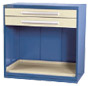 Drawer Cabinet -- RP1943AL - Image