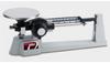 Ohaus 1600 Series Dial-O-Gram Balance -- 1650-W0 -- View Larger Image