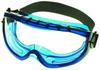 Monogoggle XTR Safety Glasses -- JAC-3010334-MASTER