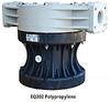 Automatic Diaphragm Pulsation Dampener -- Model EQ 302