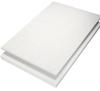 Ceiling Tiles -- Phonstop™