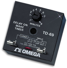 Time Delay Relays Selection Guide | Engineering360