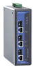 Industrial Gigabit Firewall/VPN Router -- EDR-G903 Series - Image