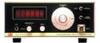 Digital Electrometer -- Keithley 616