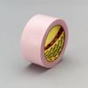 3M™ Venting Tape 3294 Pink, 1 in x 36 yd 4.0 mil, 36 per case Bulk -- 3294