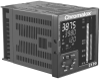 1/4 DIN Ramp/Soak Controller -- 2120 -Image