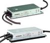 250W AC-DC Power Supply -- LCC250 Series