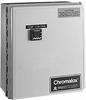 Contactor Temperature Panel -- 4468