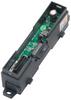 1-slot Backplane Module -- APAX-5001 - Image