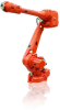 Industrial Robot -- IRB 4600 - Image