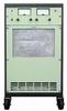 DC Power Supply -- 6483C