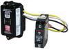 PGFM Series GFCI Ground Fault Protection Sensing Module -- PGFM Series -- View Larger Image
