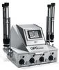 GPC Quattro -- 11389