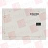 BLACK BOX CORP JPM1000A ( MOD-NET SOHO ENCLOSURE ONLY ) -Image