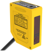 Optical Sensors - Photoelectric, Industrial -- 2170-Q60VR3AF2000-ND -- View Larger Image