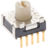 DIP Switches -- 108-RTF16R3A-ND - Image