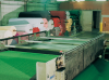 Siegling Transilon Conveyor Belts And Processing Belts -- Processing Belts -Image