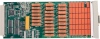 Modular Switching Devices, SMIP (VXI) Series -- SMP7600A-S-11351 -Image
