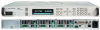 Custom Configured MPS, 600W -- Agilent N6711A