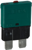 Circuit Breakers -- 302-1236-ND