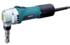 MAKITA 16 Gauge Nibbler -- Model# JN1601