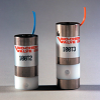 3-Way Direct Lift Isolation Solenoid Valve -- 100T3MP24-62-5