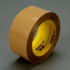 Scotch® Box Sealing Tape 355 Tan, 48 mm x 50 m, 36 per case Bulk -- 70006182169