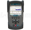 Multimode OTDR 850/1300nm  DR (SNR=1) 26/28dB DZ 1M/5M -- AF-DR515-C - Image