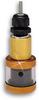 Universal Liquid Level Sensor -- LV141 / LV142