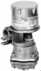 S Series - Pressure Switches -- SA40D