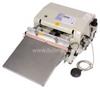 Vacuum Sealer -- V-402-CH