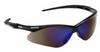 Nemesis Safety Glasses -- GLS186 -Image