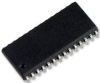 STMICROELECTRONICS - STA013$ - IC, AUDIO CODEC, 32BIT, 48KHZ, SOIC-28 -- 692254 - Image
