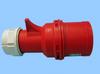 5 Pin Plug -- 84151303