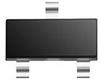 BIP RF Small Signal -- NE68819-T1-A