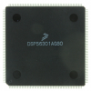 Embedded - DSP (Digital Signal Processors) -- DSP56301AG100-ND - Image