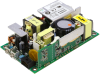125-250W Medical AC-DC Power Supply -- LPS200-M Series - Image