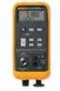 FLUKE-718 100US - Fluke 718-100 g Pressure Calibrator, 100 psig -- GO-68450-87
