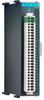 12-ch Thermocouple Input Module -- APAX-5018